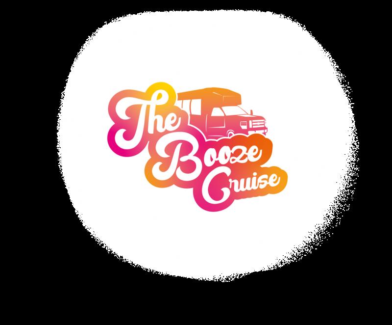 Logo-copy